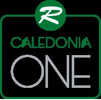 /logo_caledonia_one.png