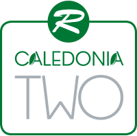 /logo_caledonia_two.png